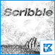 Scribble - GraphicRiver Item for Sale