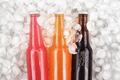 Sugar Drinks - PhotoDune Item for Sale