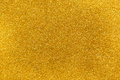 Golden glitter texture abstract background. - PhotoDune Item for Sale