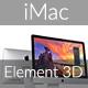 iMac 21.5-inch 2013