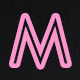Mama Muda - GraphicRiver Item for Sale
