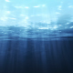 Ocean Underwater 2 - VideoHive Item for Sale