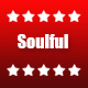The Soulful - AudioJungle Item for Sale