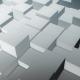 Cube Carpet - VideoHive Item for Sale