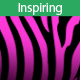 Smart and Inspiring Background - AudioJungle Item for Sale