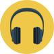 Sunny Days - AudioJungle Item for Sale