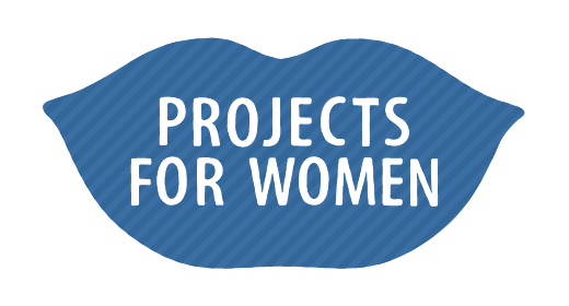 Projects For Women