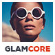 Glam Core Lightroom Presets - GraphicRiver Item for Sale
