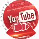 Download My YouTube Channel 2 from VideHive