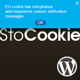 StoCookie WP plugin - Cookie law compliance and custom notifications - CodeCanyon Item for Sale