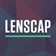 Lenscap - Magazine and eCommerce Theme - ThemeForest Item for Sale