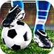 World Football Cup, Unity 3D full source code with 6 Ads network Integration - CodeCanyon Item for Sale