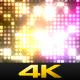Stadium Lights - VideoHive Item for Sale