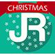 Christmas Advert