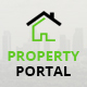 Property Portal - CodeCanyon Item for Sale