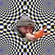 Electromagnetic Whoosh