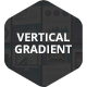 Vertical Gradient - PowerPoint Template - GraphicRiver Item for Sale