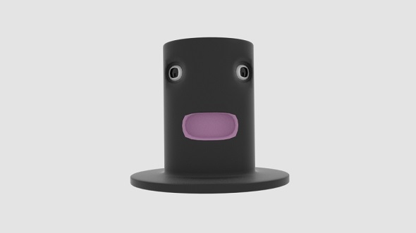 Cartoon Top Hat - 3DOcean Item for Sale
