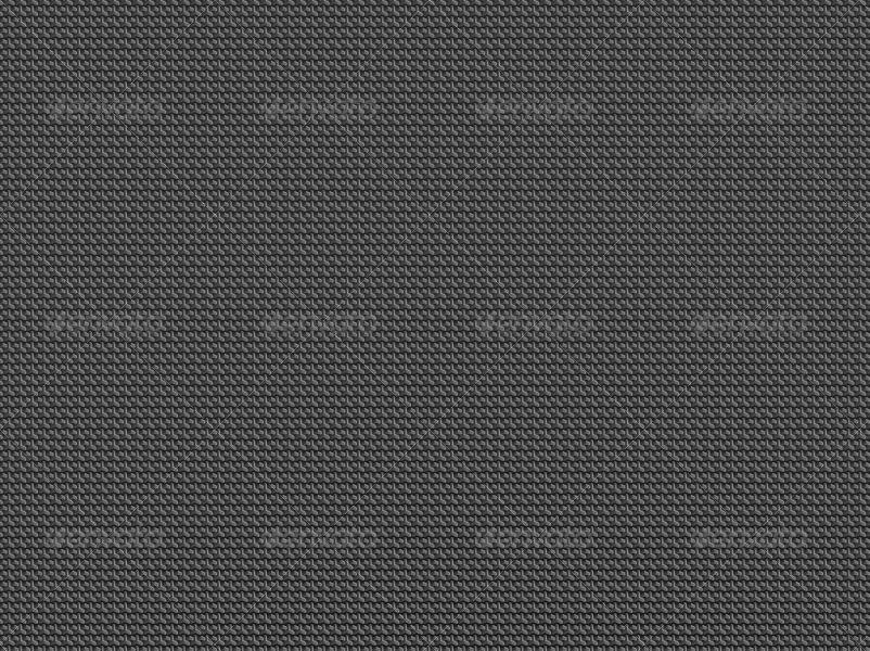 12 Web Background - carbon pattern texture