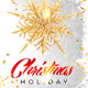 Christmas Holiday Flyer V3 - GraphicRiver Item for Sale