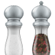 Salt and Pepper Mill Set. - GraphicRiver Item for Sale