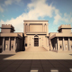 Herod's Temple - VideoHive Item for Sale