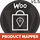 WooMapper - WordPress Plugin, Display WooCommerce Products, Add Pins To Images, Shop With Style - CodeCanyon Item for Sale
