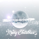 Merry Christmas Snow Globe - VideoHive Item for Sale