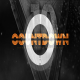 Countdown Nulled