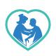 Nursing Care - GraphicRiver Item for Sale