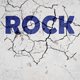 Rock and Go