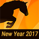 Jump to 2017 - GraphicRiver Item for Sale