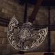 Pendulum Sword - VideoHive Item for Sale
