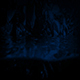 Jungle Plants Waterline At Night - VideoHive Item for Sale