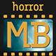 Scary Trailer Riser