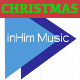 Christmas Orchestral Inspiration - AudioJungle Item for Sale