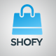 Shofy - Mobile Shop Template - ThemeForest Item for Sale
