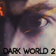 Dark World 2 Slideshow Trailer - VideoHive Item for Sale