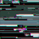 Extreme Glitch Background - VideoHive Item for Sale