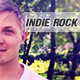 Inspiring Indie Rock