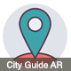 City Guide AR Full App - CodeCanyon Item for Sale