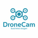 Drone Cam - GraphicRiver Item for Sale