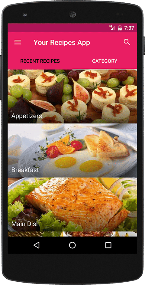 Your recipes app by solodroid codecanyon device 2016 11 01 193519g device 2016 11 01 193622g device 2016 11 01 193712g forumfinder Image collections