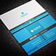 Rainbd Business Card - GraphicRiver Item for Sale