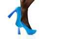 Stylish women shoes