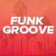 Breakbeat Groove Electro Funk - AudioJungle Item for Sale