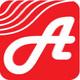 Andante - AudioJungle Item for Sale