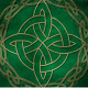 Celtic History Documentary
