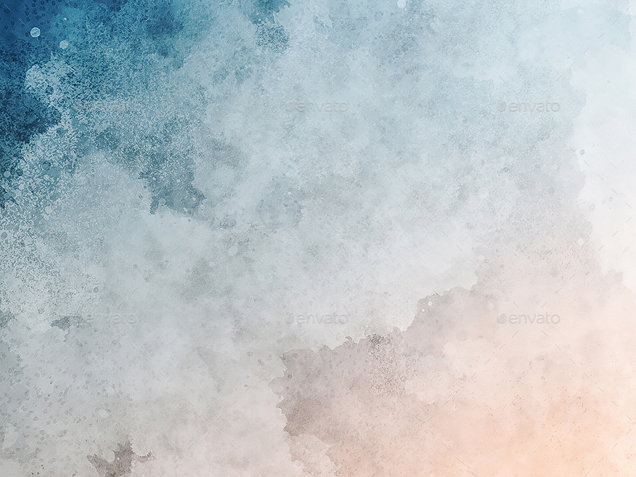 Washed Out Canvas Backgrounds By Opiadeus Graphicriver
