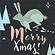 Christmas Cards - VideoHive Item for Sale